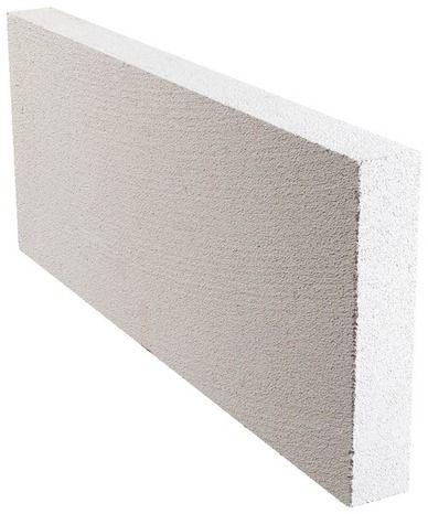 Matériaux de construction    Béton Cellulaire épaisseur 10cm