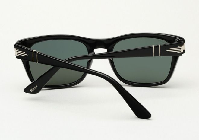913af8267c These Persol  Film Noir  Sunglasses Will Make You Look lIke Johnny ...