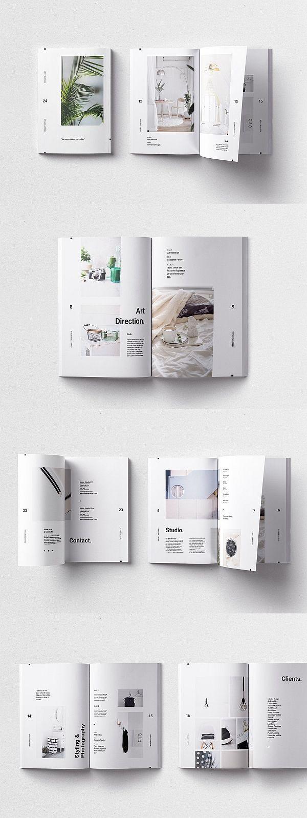 Voom Portfolio #graphicprints