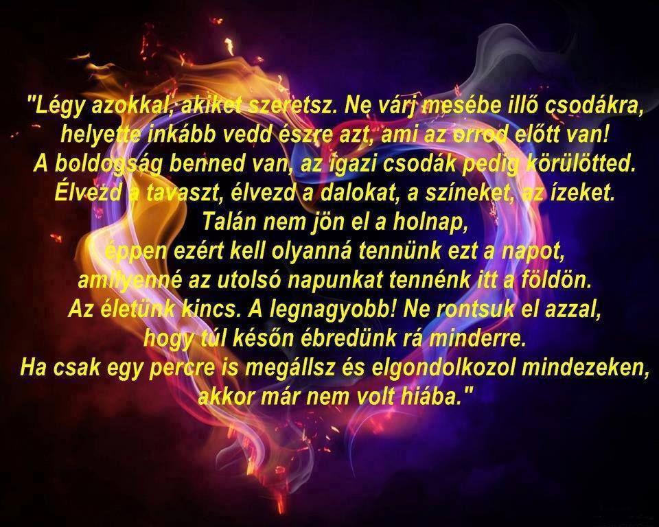 helena1, 50 éves nő, Debrecen profilja - HotDog.hu