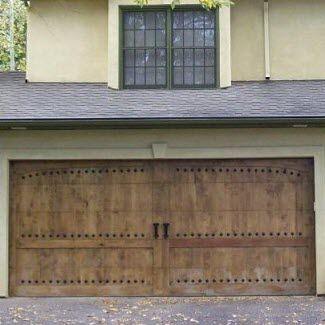 Pin On No Window Wayne Dalton Garage Doors