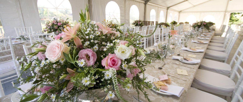 Events Achalm Hof Hochzeit Orte Hof Eventlocation