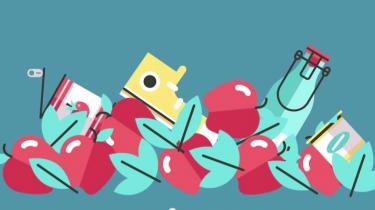 zéro déchets à san francisco