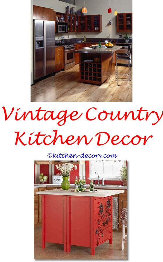 Wonderful Arabic Kitchen Decor Home Design   How To Decorate A Country Kitchen.ideas  For Decorating