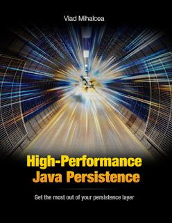 Top 3 Books to Learn Hibernate for Java Developers Best