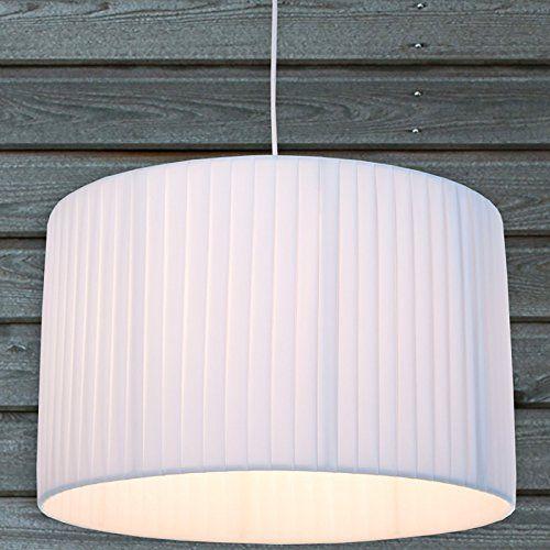 LOUNGE DESIGN HÄNGELEUCHTE CUCINA Ø 40cm Deckenlampe Hängelampe - wohnzimmer deckenlampen design