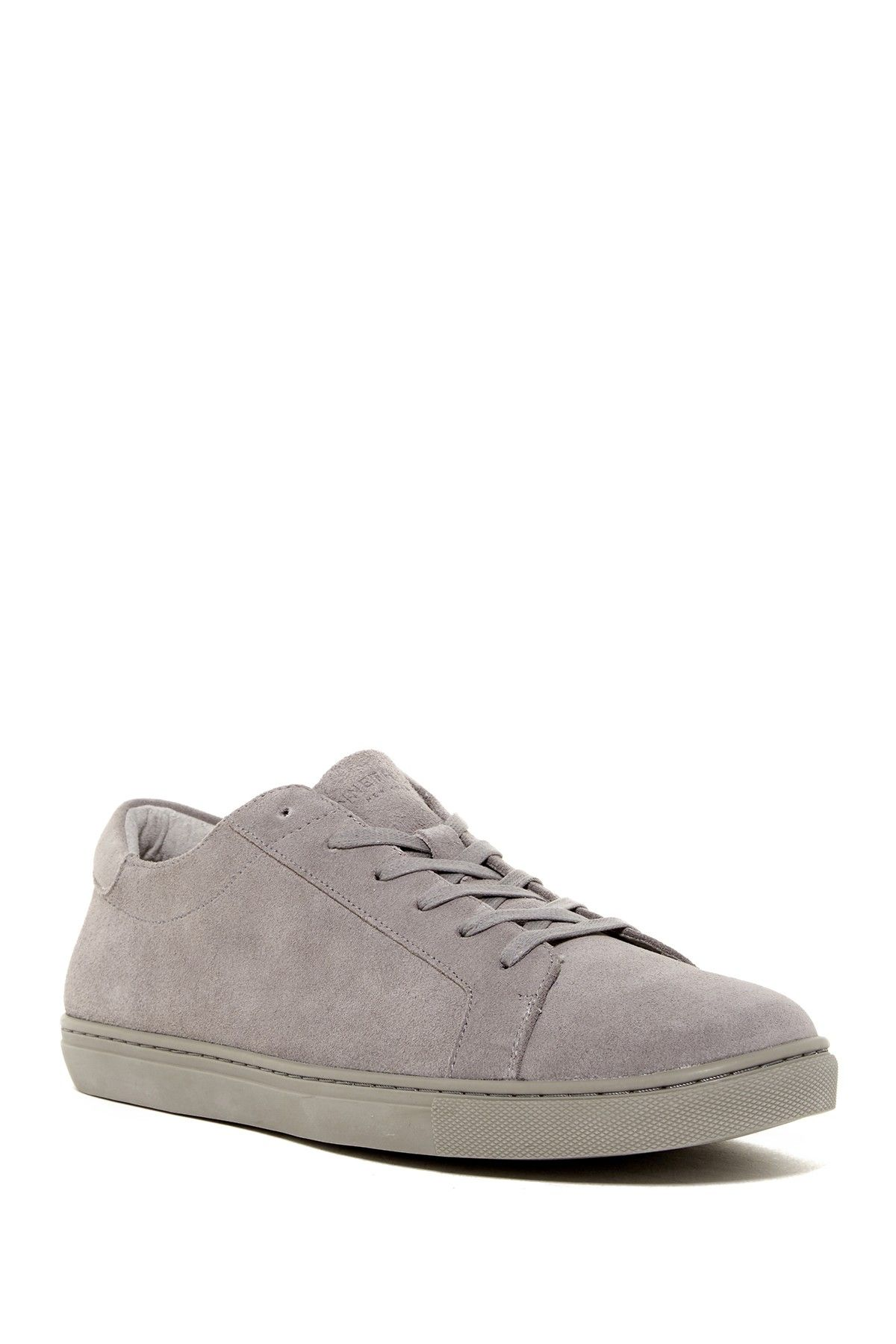 b7be852457a Design 112075 Suede Sneaker Suede Sneakers