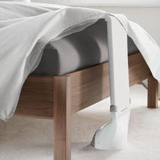 Bed Fan Bed Fan Bed Bath And Beyond Cool Stuff
