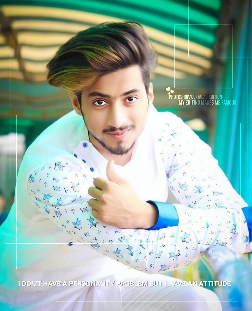 Jalal Photographer Boy And Girl Best Friends Photoshoot Pose Boy Cute Boys Images