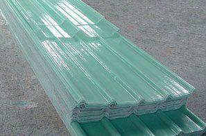 Aqua Grate Pultruded Fiberglass Gratings Frp Grating Cool Deck Deck Design Diy Deck