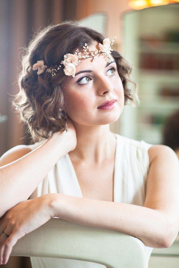 The Bridal Stylists Wedding Hair Make Up Hairdo Wedding