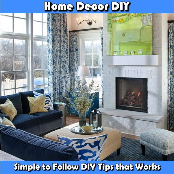 good tip when you  re thinking of getting some interior designing done is to also rh pinterest