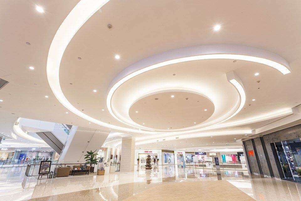Pin By Berenice Murillo On Shopping Mall Ceiling Design House Ceiling Design Ceiling Design Living Room
