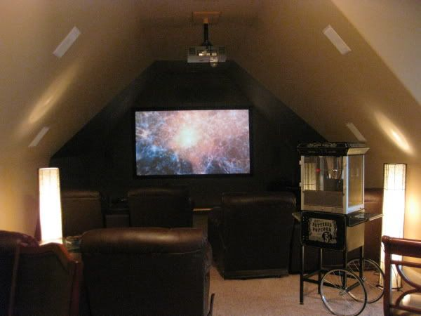 Just Dreaming For The Second Bonus Room This Is The