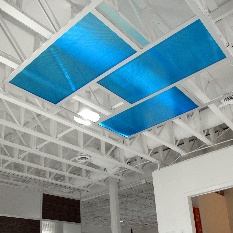 Sky hanging room divider loftwall hangingroomdivider room