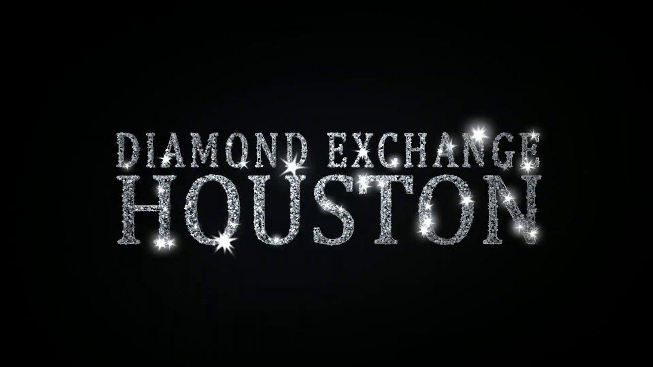 Diamond Exchange Houston * Jewelry Store, Wholesale ...