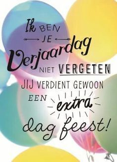 Verjaardag Vergeten Message Birthday Happy Birthday Wishes