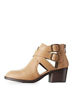 fd2f9f1158fc Boots and Booties for Women