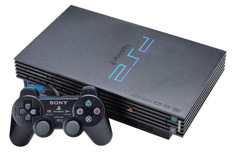 Playstation 2 best games 2012 bally s casino vegas