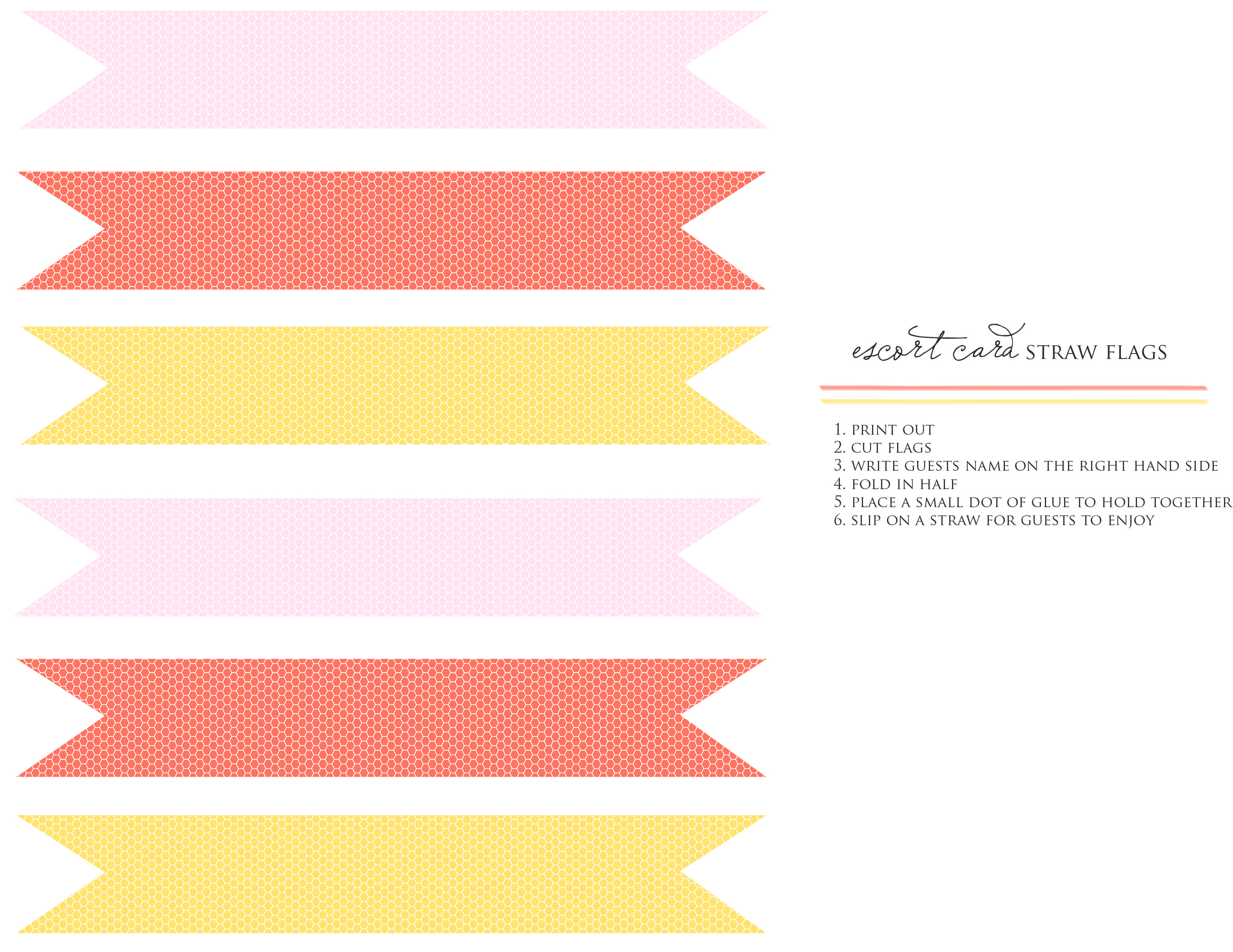 photograph about Pinterest Printables named Totally free Printables Printables Flag template, Cupcake flags
