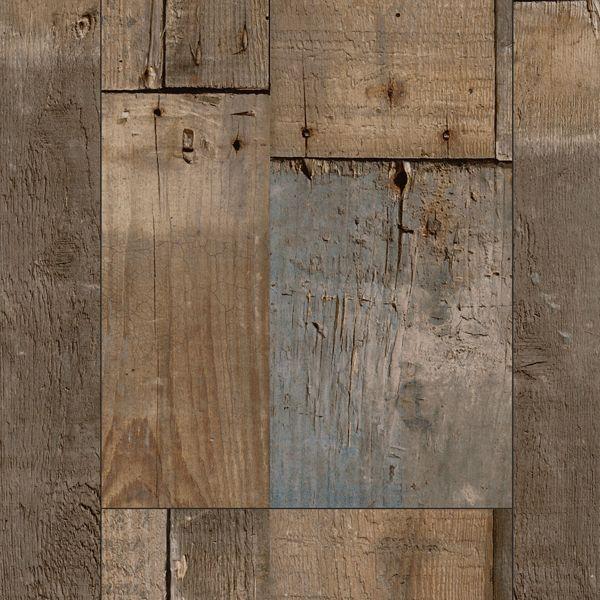 Laminate Flooring Rustic | ... Trendtime 1 Laminate Globetrotter Urban  Nature Rustic Texture 1473921
