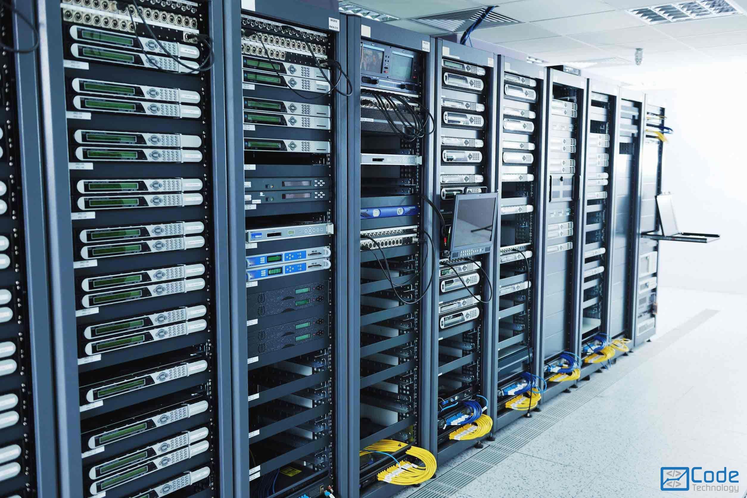Webhostingbingo is the best Linux Reseller hosting provider