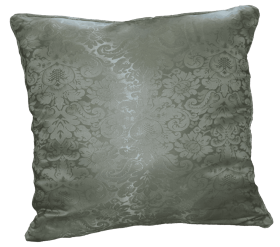 Download Cocktail Clipart Png Photo Png Free Png Images Pillows Pillow Drawing Throw Pillows