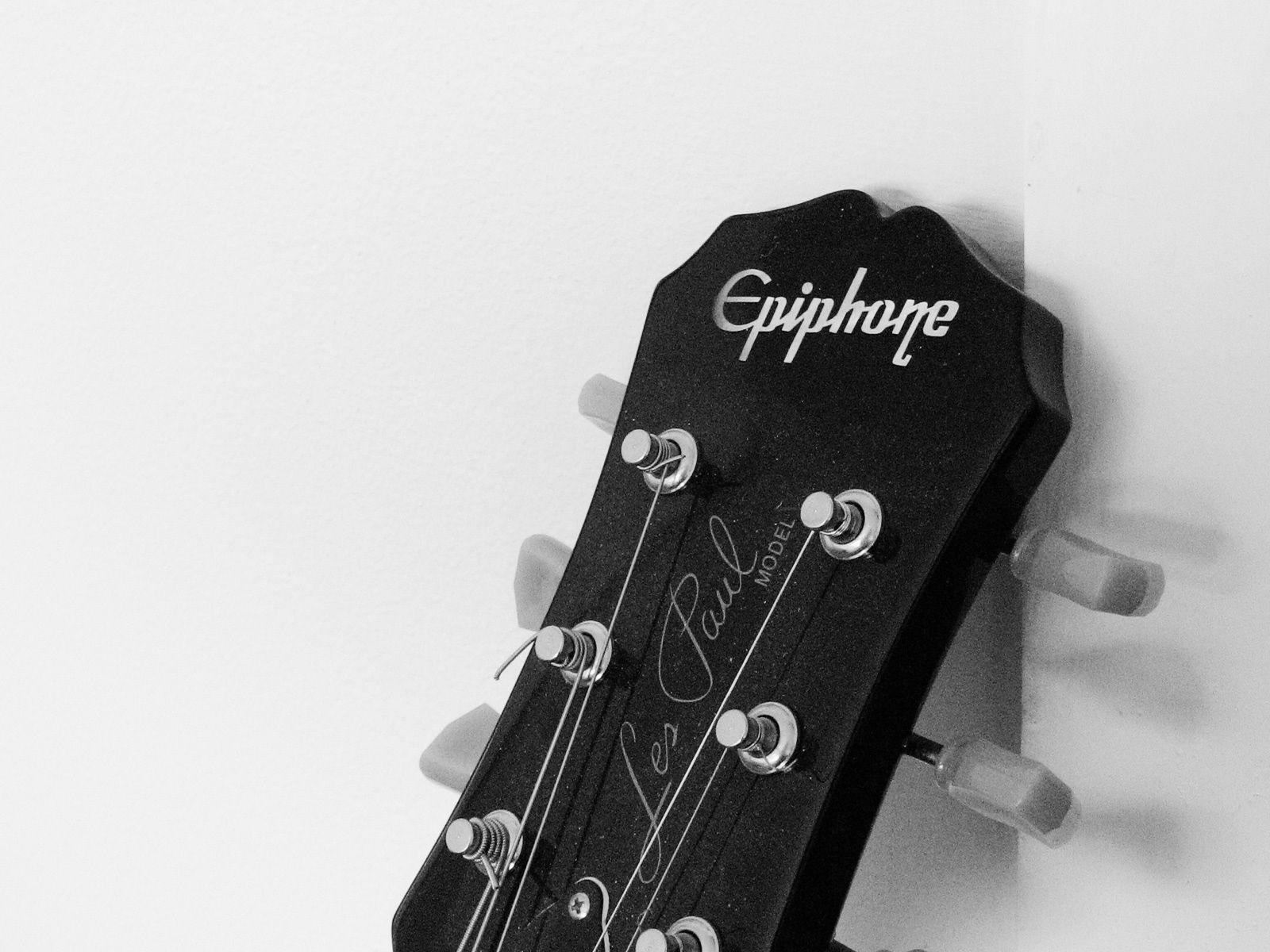 9 best guitar images on pinterest cool guitar acoustic guitars