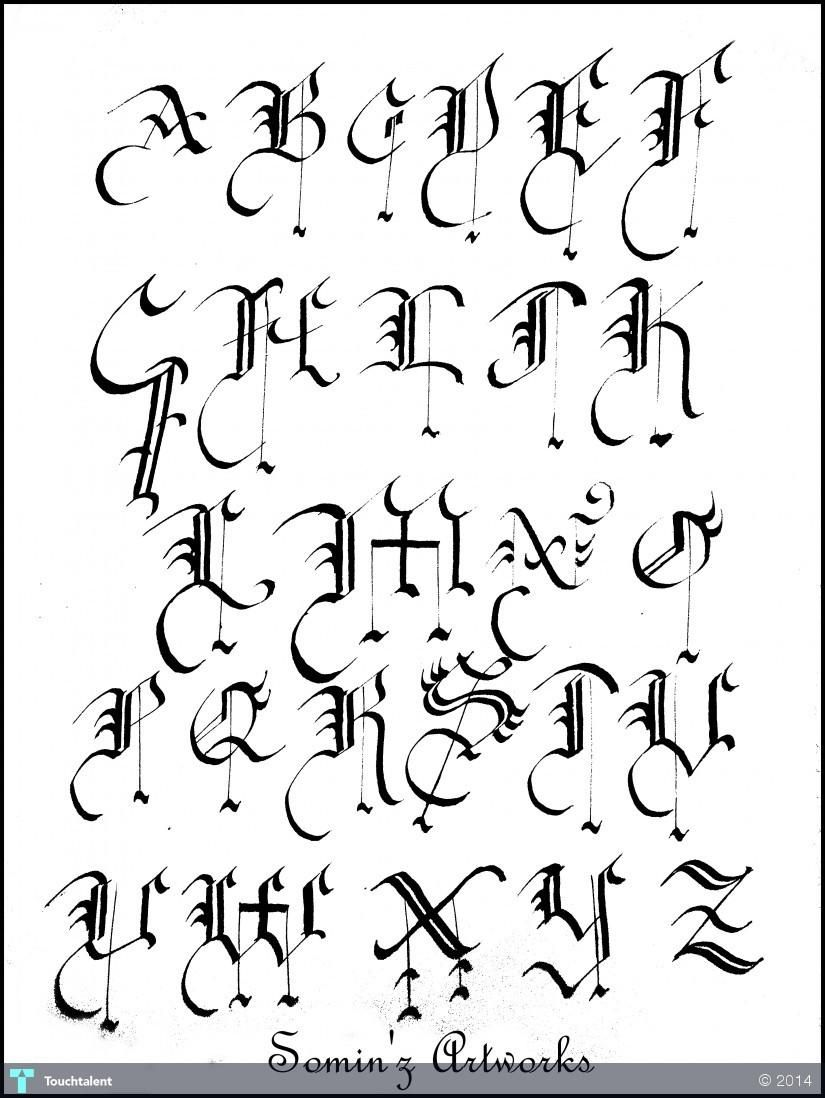 Calligraphy Tattoo Pinterest Calligraphy Fonts Yahoo Image Search Results Fun Projects