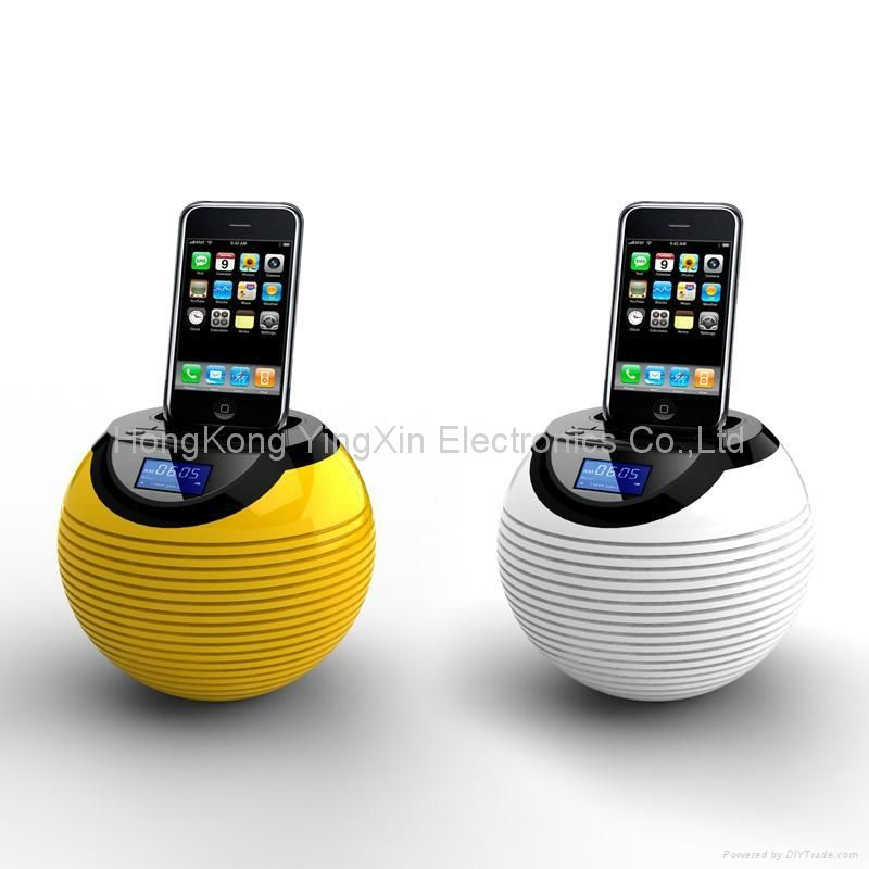 Best iPod Docking Station - Bing Images | One Direction Bedroom for ...