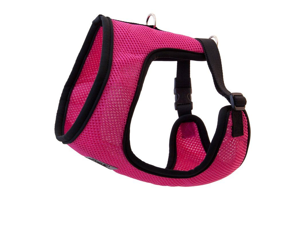 Rc Collars Dog Collars Lifetime Warranty Dog Collar Dog Collars Leashes Dog Clothes