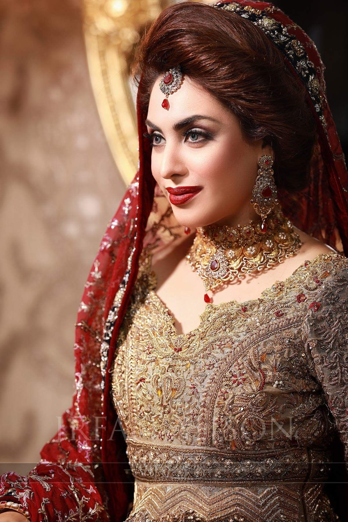 Pin By Aimen Umar On Brides Pinterest Pakistani Pakistan Wedding And Muslim Brides