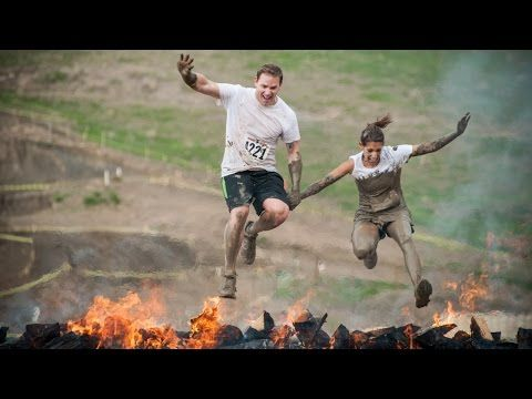Seattle Obstacle Race   Rugged Maniac 5k Rugged Maniac 5k Obstacle Race    July 25,