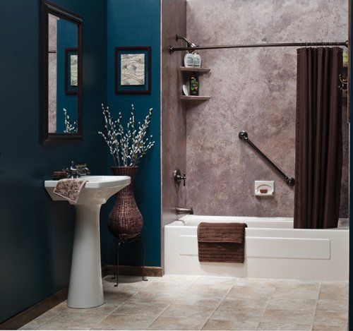 What is Budget Bath  Kitchen by Remodel Works? - Remodel Works Bath