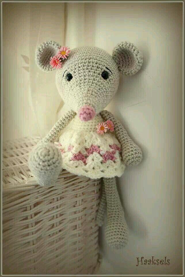 Pin de candy gomez en Crochet | Pinterest