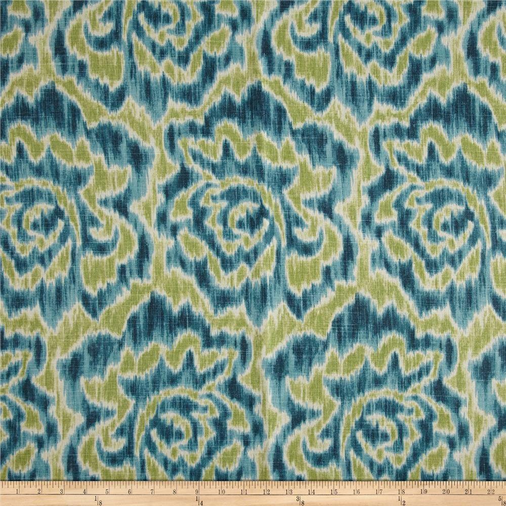 duralee suburban home decor fabrics discount designer fabric fabriccom - Discount Designer Home Decor