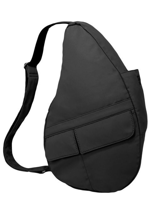 The Healthy Back Bag Ergonomic Tote Purse Solutions