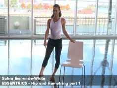 hip and hamstring part 1 with images  miranda esmonde