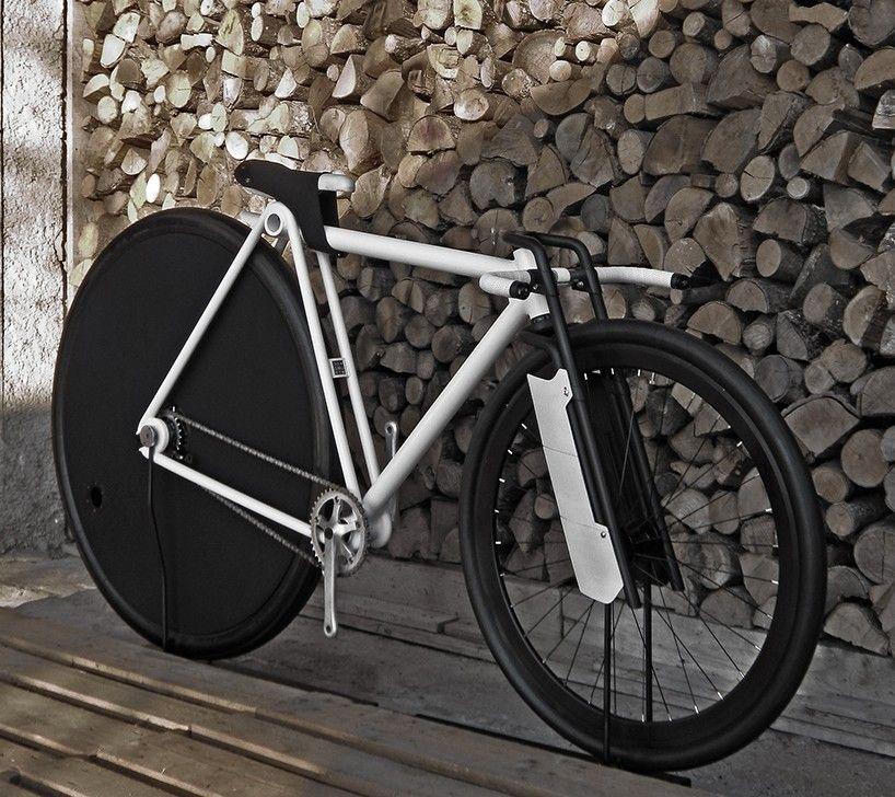 65 Ideas De C M B Videos Ciclismo Carreras Clandestinas Triciclo Para Derrapar