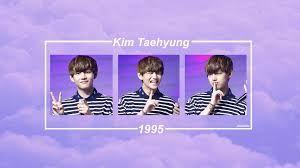 Resultado De Imagem Para Taehyung Wallpaper Pc Taehyung Wallpaper Taehyung