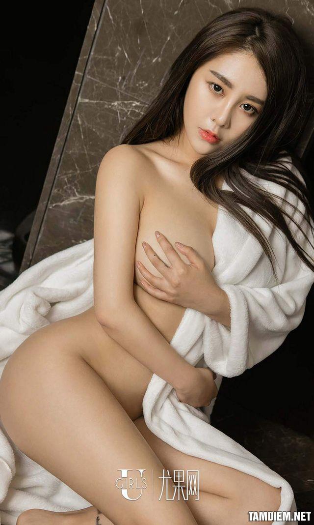 Proxy 013 Copy Belleza Asiatica Chicas Lindas Chicas