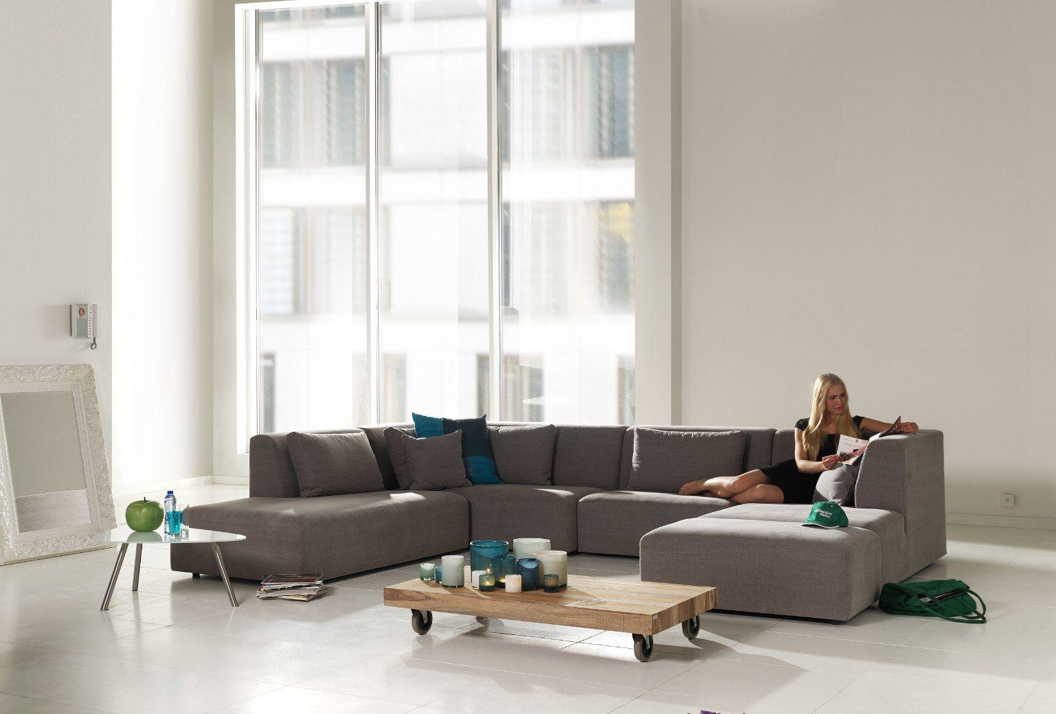 Hoeksalon top interieur salons en fauteuils pinterest - De mooiste fauteuils ...