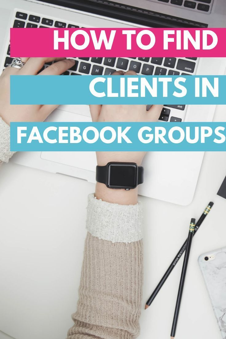 Do you want to grow your business, but don't know how to utilize Facebook Groups for business?  Grab this freebie and find out how to have the interaction to start marketing on social media.