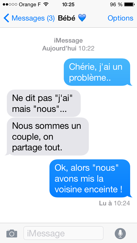 20 Sms Damour Tu Me Manques Sms Drôles Sms Amour Et