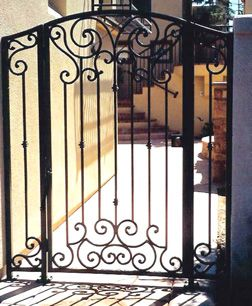 Irongatesdesigns Com This Website Is For Sale Irongatesdesigns Resources And Informa Iron Garden Gates Wrought Iron Garden Gates Wrought Iron Gate Designs