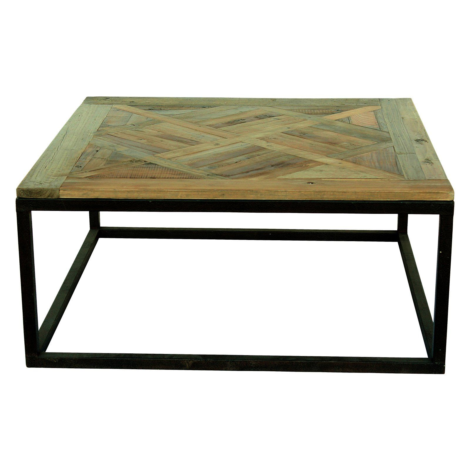 Inlaid rosewood napkin game table one kings lane furnishings now