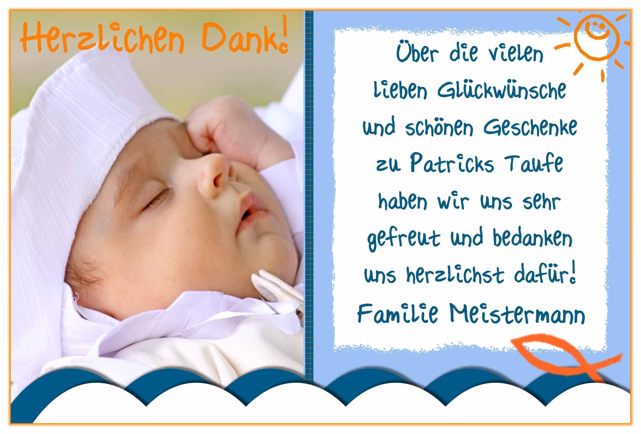 Einladungskarten Taufe Einladungskarten Taufe Zum: Einladungskarten Geburtstag : Einladungskarten Taufe