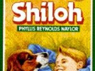 Shiloh By Phyllis Naylor 43 Common Core Aligned Lesson Plans