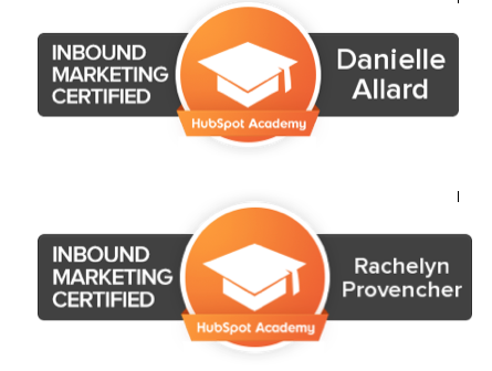 Lessons from Hubspot\'s Inbound Marketing Certification Exam Posted ...