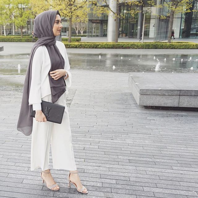 My birthday outfit ud83cudf38 | hijab and fashion | Pinterest | Modest fashion Girl fashion and Formal